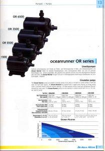 oceanrunner-or-pump-curves.jpg
