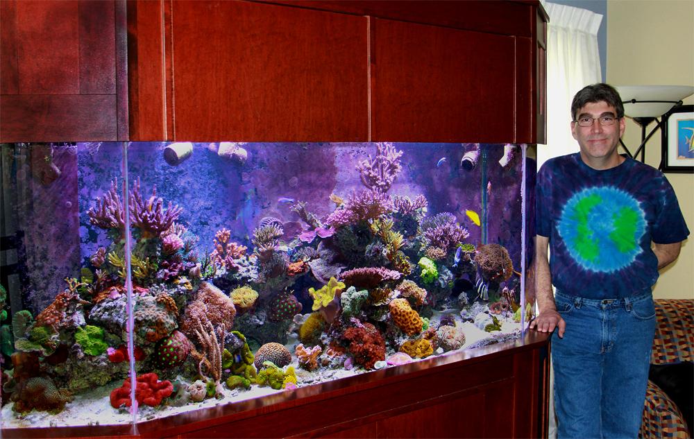 Bennett S 250 Reefs Com