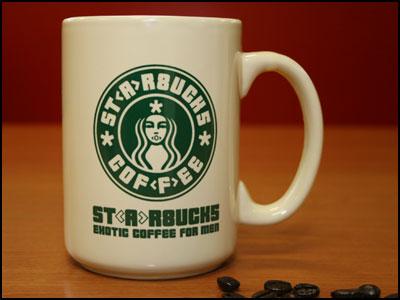 wpid-star8buck5-coffee-mug-lg-2-2011-05-6-21-16.jpg