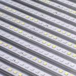 Orphek Ships T5 LEDs