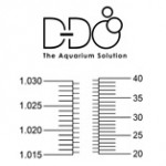 D & D Seawater Refractometer Head-to-Head