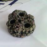 Nano Frag Rock