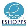eshopps1