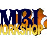 Get Your MBI Workshop Early-Bird Tickets Soon!