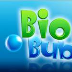 BioBubble Premium Review