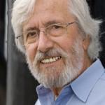 DFWMACNA's Keynote Speaker: Jean-Michel Cousteau