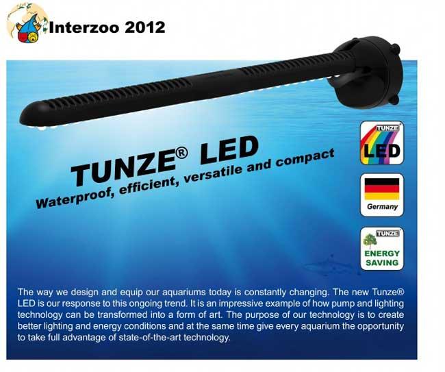LED-Flyer-I-723x1024lr