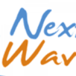 DFW's Annual Next Wave Conference Will Be Here Before You Know It