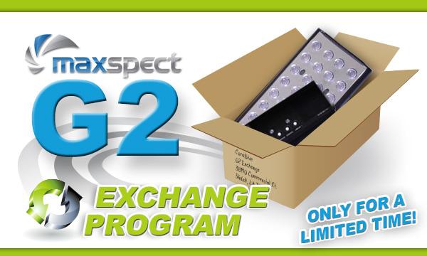 G2Exchange