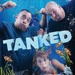 Tanked Returns
