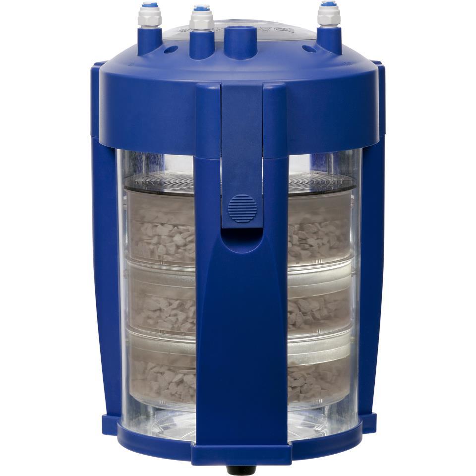 Aqua Medic Calciumreactor KR Blue