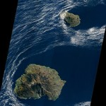 Protection for Prince Edward Islands