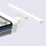Mitras LED Full Spectrum Light Bar Teased in Digital Renderings