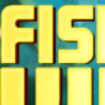 Fish Tank Kings Season 2 Premieres June 1st