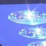 AquaIllumination Sneaks Their New Hydra LED Onto the Aquarium Equipment Marketplace