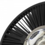 Ecoxotic Unveils New Cannon 100W LED Floodlight