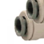 Buckeye Field Supply Announces New 3-Probe Inline TDS Meter