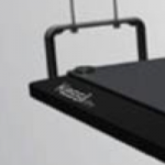 Kessil Teases New Top Secret Panel Light Fixture