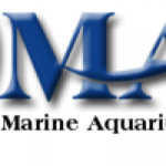 MASNA Aquarist of the Year Award is Officially Up for Voting