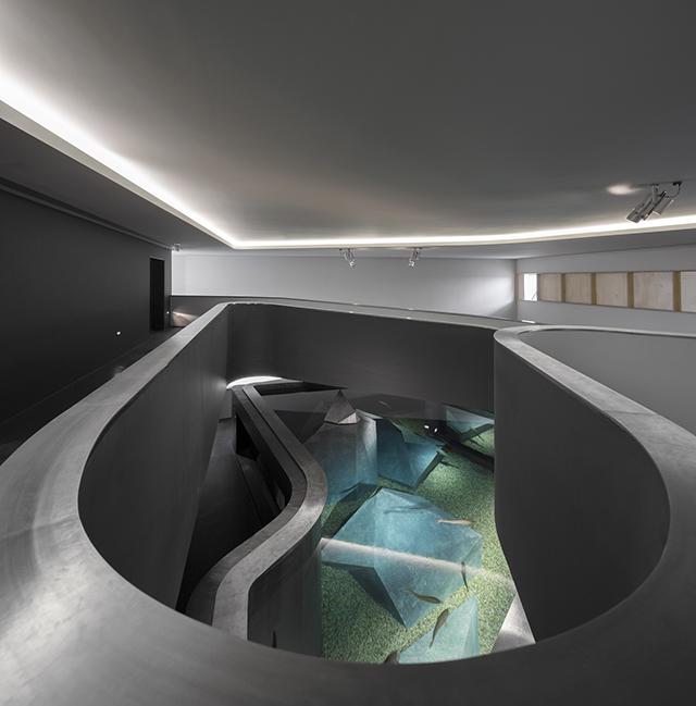 Ilhavo-Maritime-Museum-Extension-Arx-Architects-3