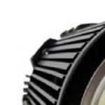 JBJ USA Introduces Powerful LED Pendants