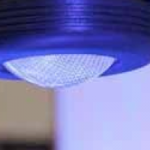 New Maxspect Celestial Pendant LED Shown at MACNA
