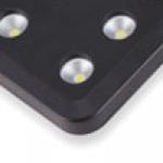 Innovative Marine's New MagnaFuge LED Refugium Lighting