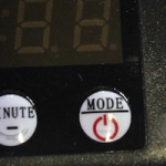 New Inline Digital Ramp Timers from Current USA