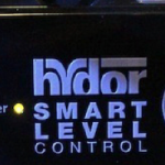 Hydor Smart Level Controller Finally Ready to Hit the Market