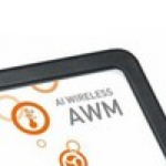 Neptune Systems Adds AWM Module for AI Vega and Hydra Wireless Control