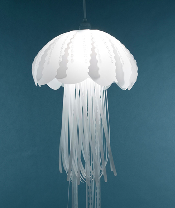 mylar-jellyfish