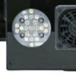 EcoTech Marine Allows Vendors to Drop Prices on Radion Fixtures