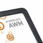 Neptune Systems AWM Module Now Available for AI Users