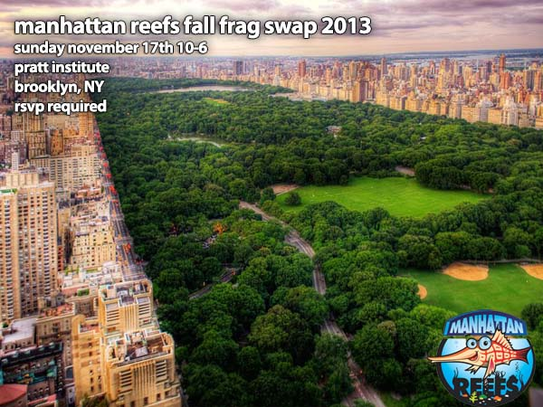 fall-frag-swap-2013