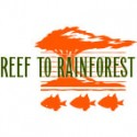 Reef To Rainforest