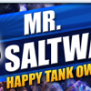 mrsaltwatertank