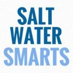Saltwater Smarts