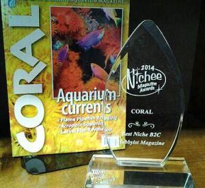 CORAL-Niche-Mag-Award-300x275