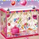 Home Aquarium Kitsch for the Kiddies