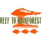 Image reef-to-rainforest.jpg