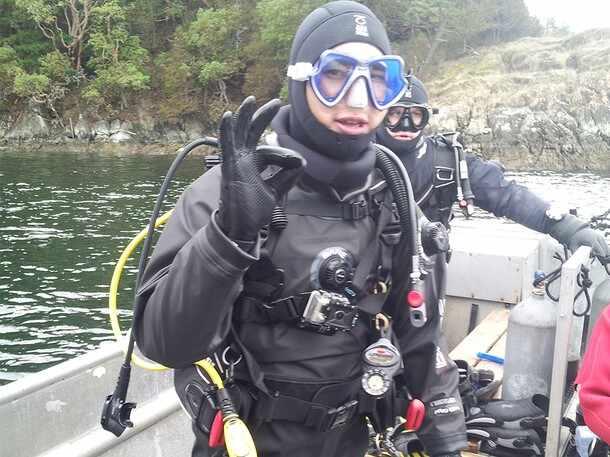 2081077_underwater-preparation_7hqdjmj4am3d2cszxsyeykq4xpncurxrbvj6lwuht2ya6mzmafma_610x457