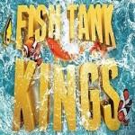 Fish Tank Kings New Season Premieres April 28