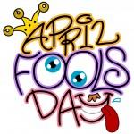 Aprils Fools Antics in the Aquarium Industry