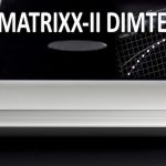 Giesemann Packs Robust Control Features Into New Matrix-II DIMTEC T5HO Fixtures