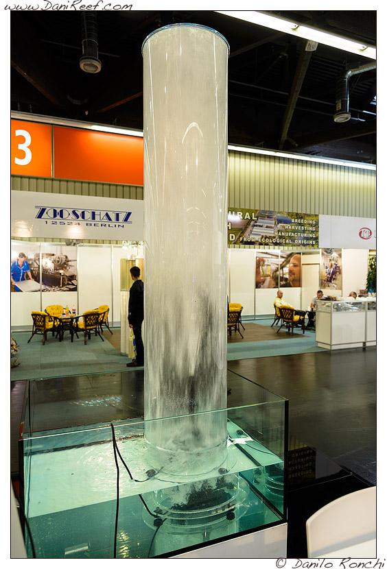 2014_06_interzoo_norimberga_2014_sicce_042