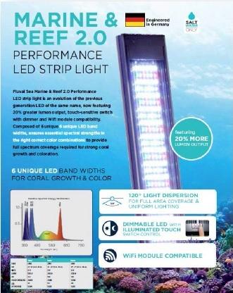 LED 2.0
