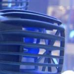 Sicce Announces Remote Controlled Xstream-e Series Pumps