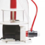 Vertex to Offer Omega Skimmers with Internal Pumps
