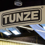 Interzoo 2014: Tunze