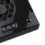 EcoTech Marine Announces Radion XR15w Pro LED Fixture